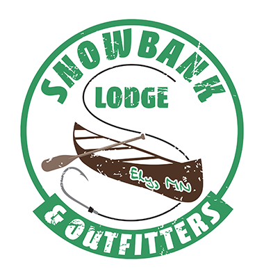 Snowbank Lodge and Outfitters